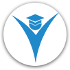 Tutorfair badge