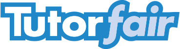 Tutorfair logo
